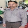 Zyad Khan, 39, г.Карачи