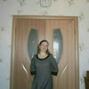 Лена, 35, г.Ижевск