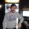 Виталий, 30, г.Махачкала