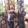 Людмила, 63, г.Ишим