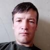 хусан, 30, г.Красноярск