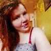 Людмила, 22, г.Горки