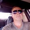 Саня, 44, г.Таловая