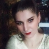 Анастасія, 26, Лисичанськ