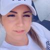 Natalya, 34, Sovetskiy