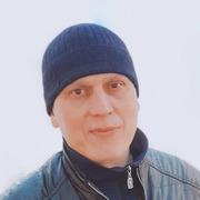 Артур, 38, г.Туймазы