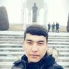 Obid, 26, г.Казань
