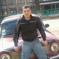 максим, 36 лет, Рак, Днепр