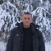 Виктор, 59, г.Ейск