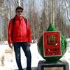 Василий, 64, г.Усинск
