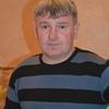 Павел, 48, г.Сторожинец