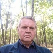 Евгений, 57, г.Орск