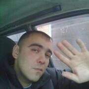Артур, 36, г.Междуреченский