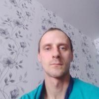 Сергей, 32 года, Стрелец, Павлово