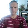 Эмиль, 42, г.Нефтеюганск