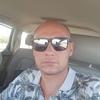 Алексей, 41, г.Могилёв