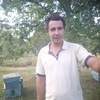 Юра Глущенко, 38, г.Глобино
