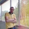 Игорь Алексеев, 26, г.Кавалерово