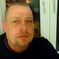кирилл, 38 лет, Рак, Москва