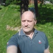 Андрей, 48, г.Бежаницы
