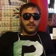 Виталий, 30, г.Атырау
