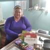 Наталья, 49, г.Бишкек
