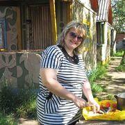 Олеся, 39 лет, Весы