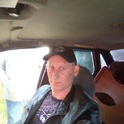 Руслан, 38, г.Калачинск