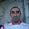 Seyran, 48, г.Ванадзор