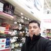 Khurshid, 30, Jizzax