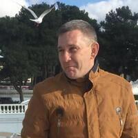Павел, 38 лет, Козерог, Геленджик