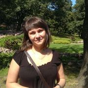 Ирина, 37 лет, Рак