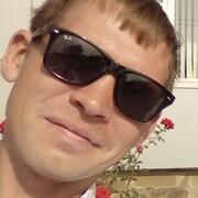 Алексей, 27, г.Котельнич