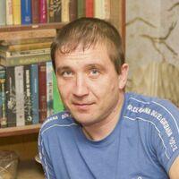 сашка, 42 года, Дева, Терновка