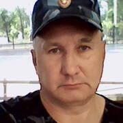 ВЛАДИМИР, 55, г.Абакан