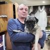 Evgeniy, 30, Nazarovo