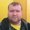 Роман, 38, г.Пироговский