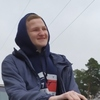 Александр, 23, г.Островец