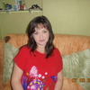 lena, 44, г.Луганск