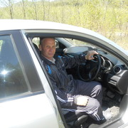 Евгений 52 Макаров