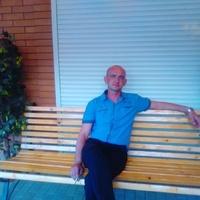 Виктор, 36 лет, Телец, Таганрог