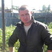 Сергей, 39, г.Борзя