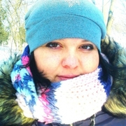 Елена 32 Рени