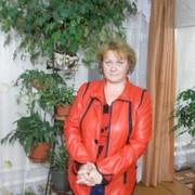 Светлана, 50, г.Тотьма