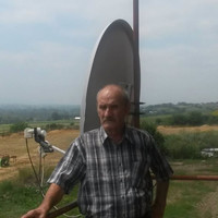 Ivan, 70 лет, Рак, Снятын