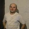 ИГОРЬ, 51, г.Дивногорск