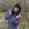 Юлия, 25, г.Ярково