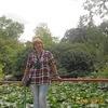 Татьяна, 29, г.Севастополь
