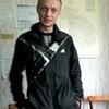 Слава, 29, г.Петрозаводск