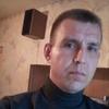 Роман, 39, Харцизьк